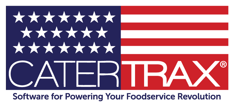 Power Your Foodservice Revolution at 2017 AHF Conference, August 16th