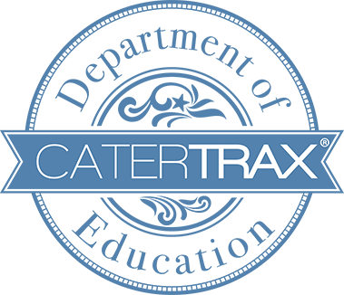 CaterTrax Education